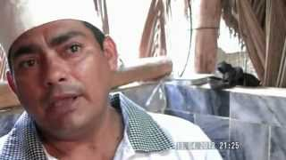 preview picture of video 'Paladar El Caney Chacon Nueva Gerona 1'