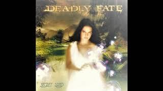 Deadly Fate - Secret Land - Full Album