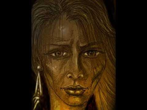 Koulchi maroc 2020 homme cherche femme