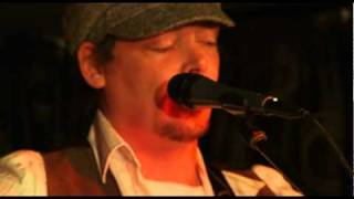 IRISH PARTY BAND - Celtic Clan - When You Were Sweet Sixteen
