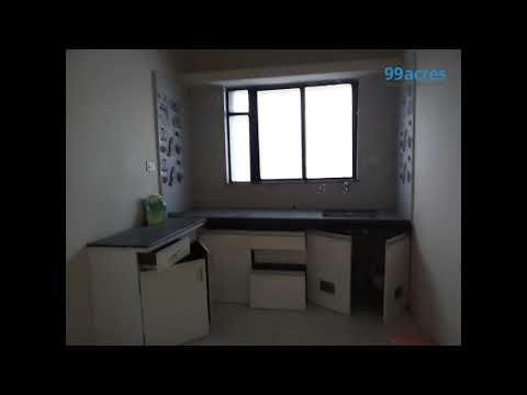 1 BHK Apartment / Flat for sale in Todkar Aangan Yewalewadi