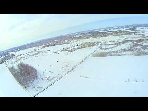 fpv-blue-my-first-recorded-flight