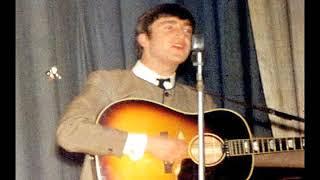 I Got A Woman  (Beatles BBC)