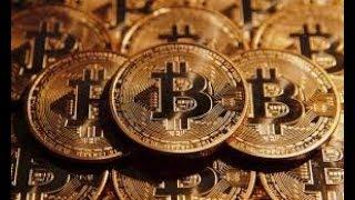 BitcoinYoutuberNowSayingXRPCouldBe#1!