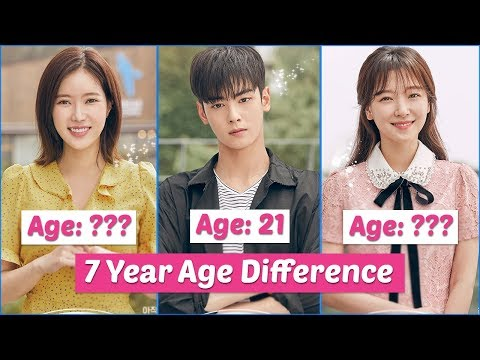 my-id-is-gangnam-beauty-review-dramabeans-videos
