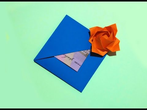 Paper cars, how to make (model, templates, origami, race auto ...   360x480