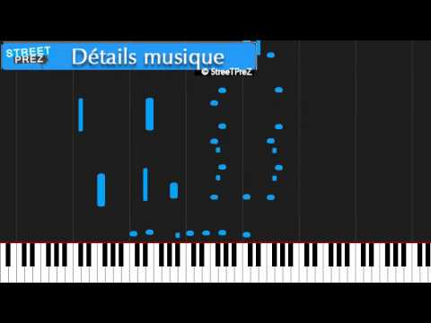 How to play Li'l Darling by Teddy Wilson on Piano Sheet Music