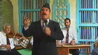 تحميل و استماع مقام حجاز كار علي رزوقي MP3