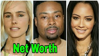 MacGyver 2018 Cast Net Worth and Zodiac Sign