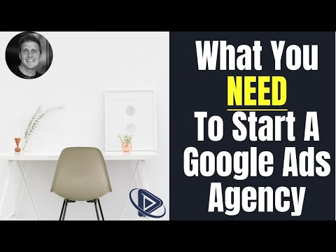 Why Hire a Good AdWords Company?