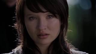 Alec & Jane Volturi - Most Popular Videos