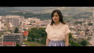 Неприметная Школьница FHD 2015 Японская Драма Романтика про школу русская озвучка