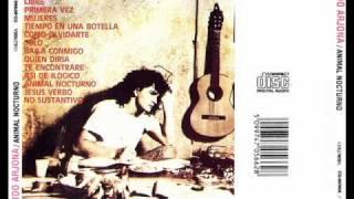 Ricardo Arjona - Así de ilógico
