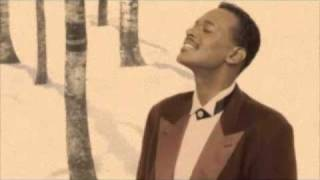 Luther Vandross - My Favorite Things (Epic Records 1995)