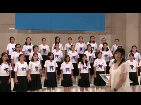 20150919 33 安城市立篠目中学校