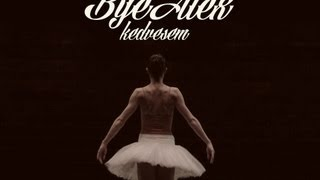 ByeAlex - Kedvesem (OFFICIAL VIDEO)