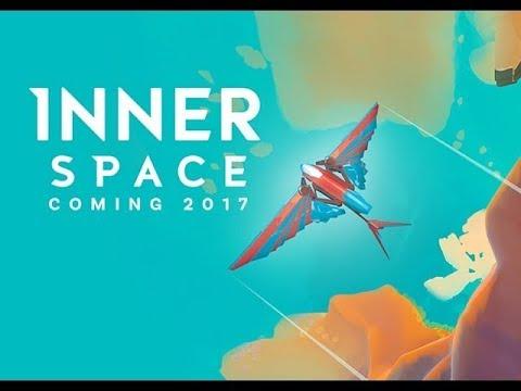 Innerspace | Teaser Trailer thumbnail