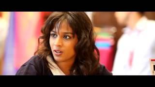 """ Ramudu"" | Telugu Indie Film | An Abhiram Pilla Film | FlyingCat Pictures"