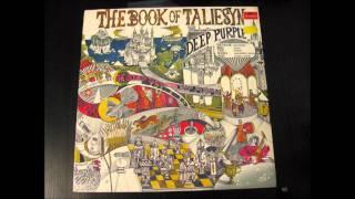Deep Purple - Listen, Learn, Read On!