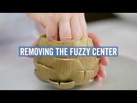 Csípőízület ízületi porcának kezelése