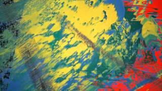 Kegel [Cone] (Richter)