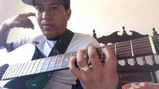 A partir de hoy Cornelio vega jr/ tutorial