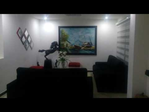 Casas, Venta, El Ingenio - $550.000.000