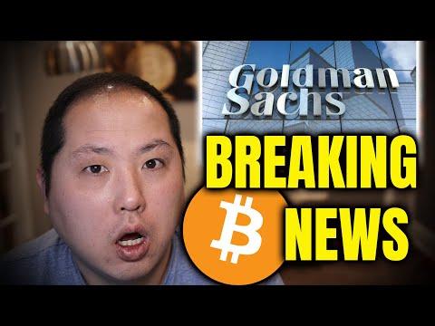 Bitcoin exchange be id
