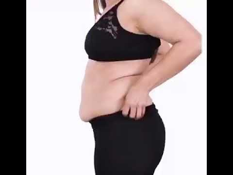 Pierdere în greutate spa bangkok