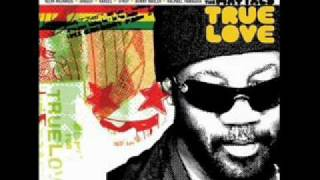 Toots & The Maytals feat. Bonnie Raitt- True Love is Hard to Find