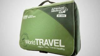 World Travel K...
