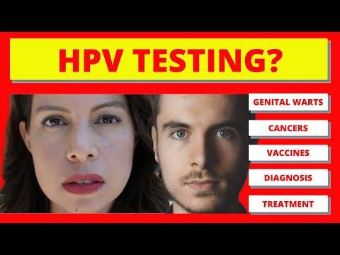 Humán papillomavírus vakcinával összefüggő uveitis