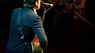 Joe Bonamassa -High Water Everywhere  - at The Royal Albert Hall in London on 4th May 2009.