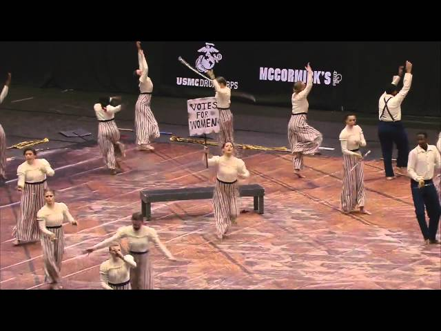 2016-wgi-norwalk-winter-guard