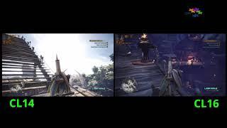 3200mhz cl14 vs cl16 - मुफ्त ऑनलाइन वीडियो