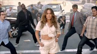 Kat Deluna vs Jennifer Lopez - Whine Up Papi Diskoteka (DJ Jenil mashup)
