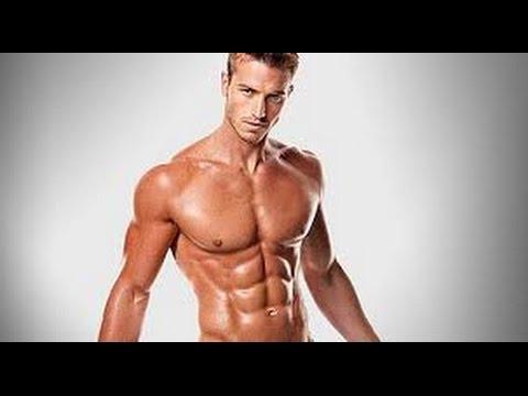 Quaccepter pour que grandissaient vite les muscles