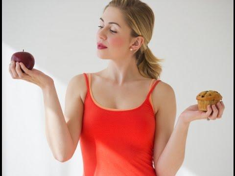 Diario para el autocontrol de la diabetes tipo 1