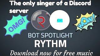 rythm bot discord not playing - Hài Trấn Thành - Xem hài kịch chọn