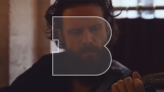 Father John Misty - I Went To The Store One Day | A Take Away Show