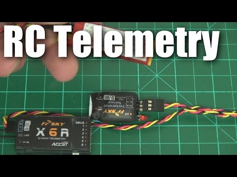 frsky-and-jr-telemetry