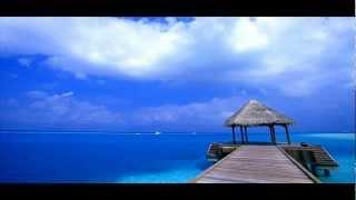 Best Of Summer Trance 2012 April Mix HD