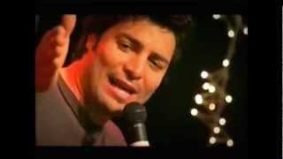 Chayanne - Y Tu Te Vas (HD)