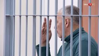 """Александр Хорошавин: """"Схема взятки по делу Крана не выдерживает критики"""""""
