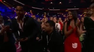 Romeo Santos  En (Premios billboard 2019)