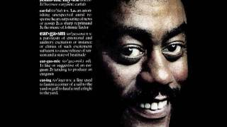 Disco Lady by JOHNNIE TAYLOR
