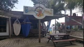 Roatan Water Sports