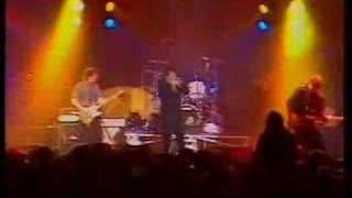Dr Feelgood -  14. Going Back Home.