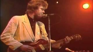 02 Mickey Jupp Guitar Slim