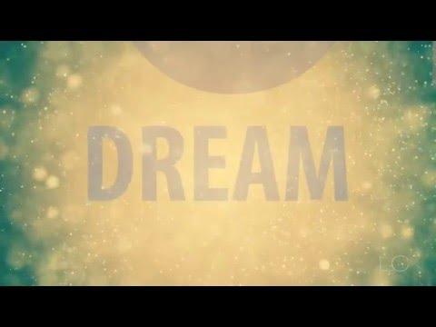 Ocean Jet - A Part Of You (lyric video)